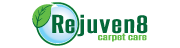 Rejuven8 Carpet Care